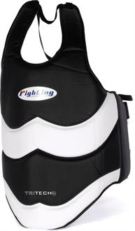 Fighting Sports Fighting Sports Tri-Tech Body Protector